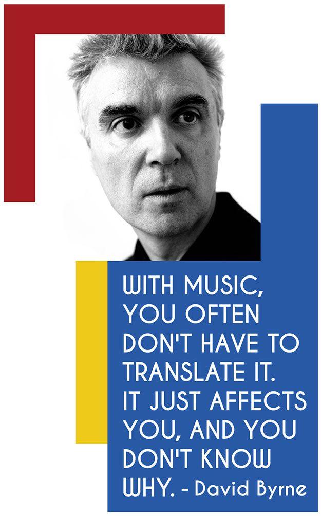 Muzički citati  - Page 4 65e0bce79fdd3862f3da34ca7fb1e63e