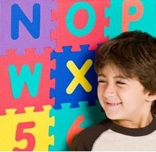How to Teach Phonics at Home
