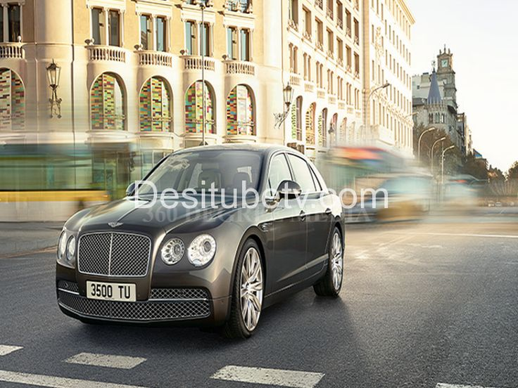 Flying spur bentley 2017 2018 best cars reviews for Bentley motors limited dream cars