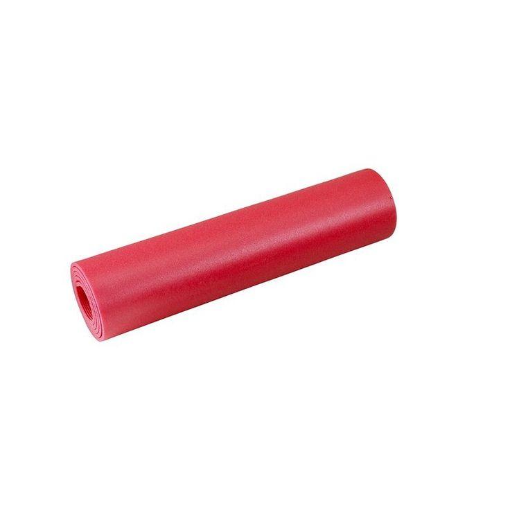 Materassino fitness TG 100 rosa
