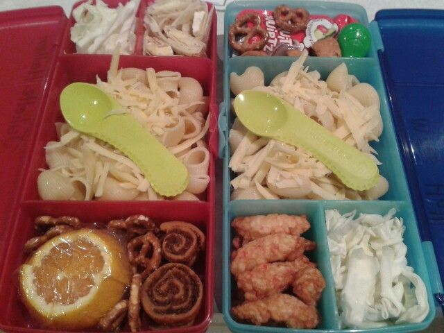 tupperware style bento box lunch recipes pinterest. Black Bedroom Furniture Sets. Home Design Ideas