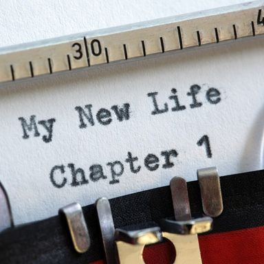 My new life, chapter 1  www.kiloklubi.fi