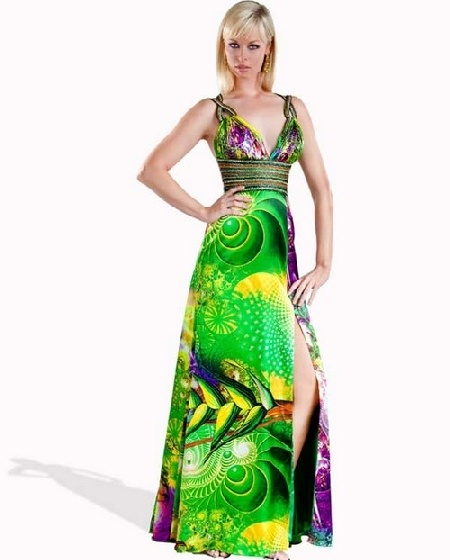 Prom Dress Stores In Dallas Ga 25
