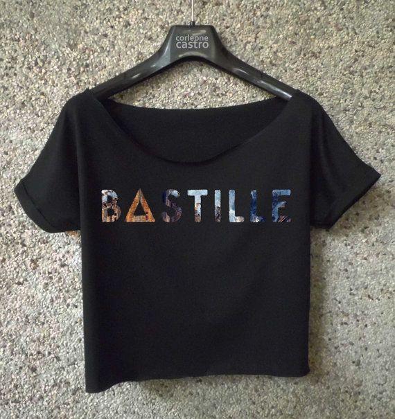 bastille band style