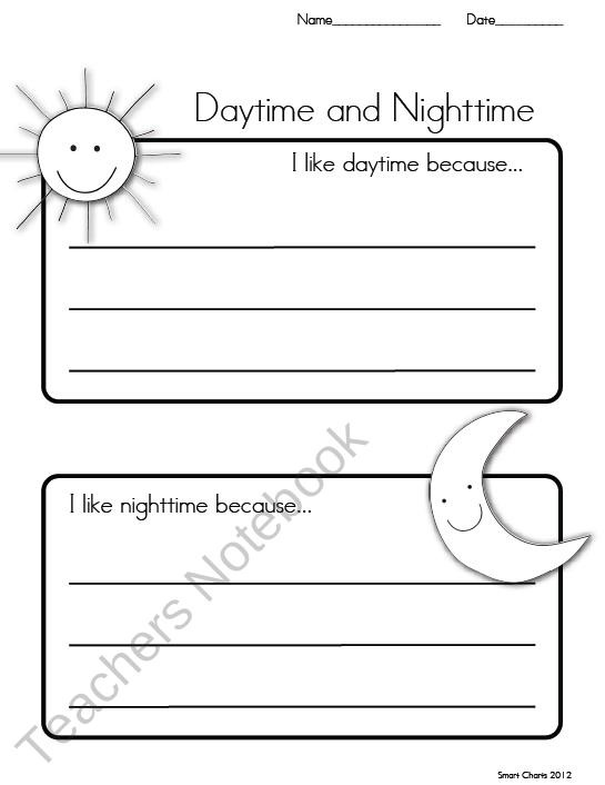 writing prompts for kindergarten These kindergarten writing worksheets help work fine motor skills necessary for writing, and help kids learn the shape that the letters make.