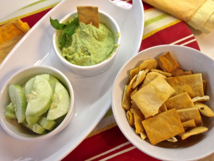 Edamame Hummus #vegetarian #recipes   Recipes   Pinterest