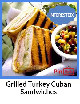 ... sandwich Check out at http://pinverts.com/Grilled-Turkey-Cuban