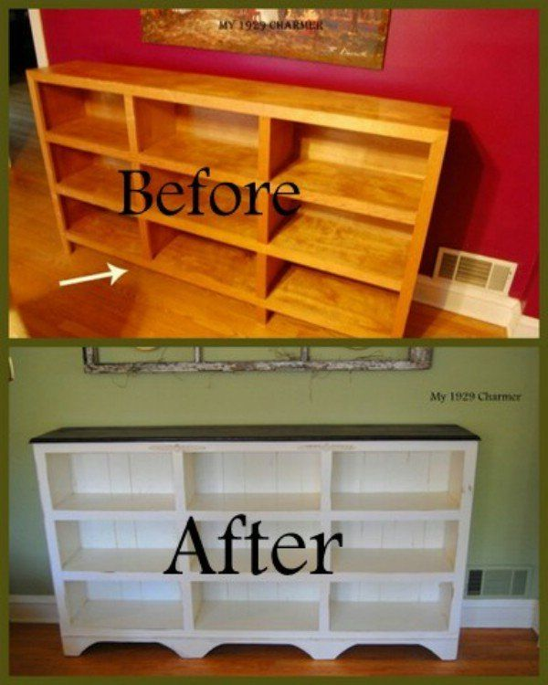 Top 60 Furniture Makeover Diy Projects And Negotiation Secrets Page