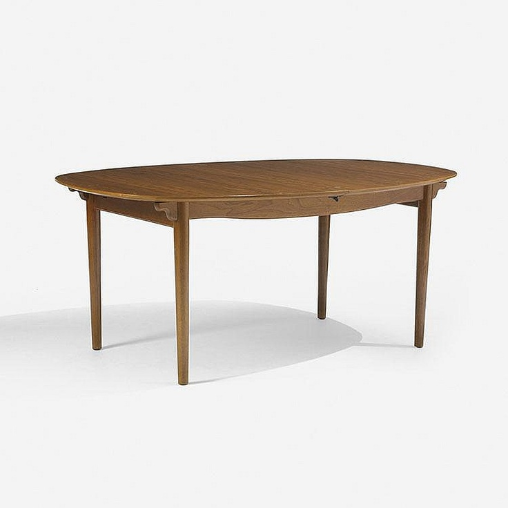 dining table dining table 108 inches