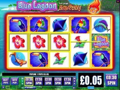 free online slot machine  de