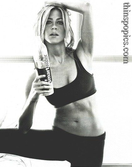 Exercise inspiration. #diet