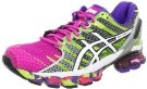 Saucony Women's ProGrid Stabil CS2 Running Shoe - might consider these