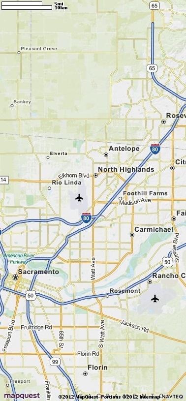 Mapquest maps driving directions map road trippin pinterest