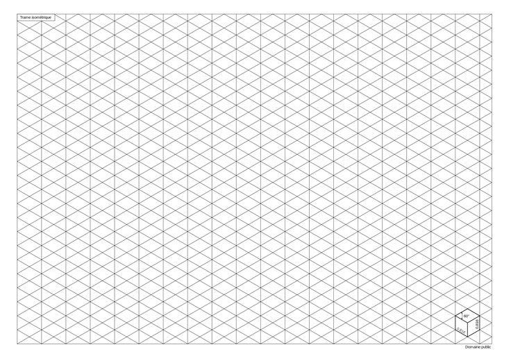 Isometric Grid Png Isometric grid.png (20001414)