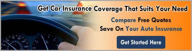 car insurance quotes online ga