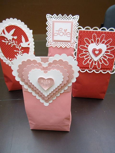 valentine's day goodie bag ideas for toddlers