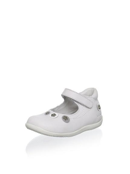 kickers shoe kid: