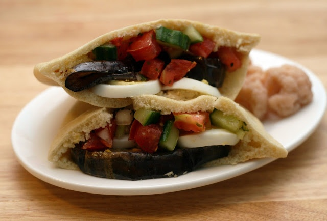 Pin by Rachel Rappaport on Healthy food that LOOKS delish! | Pinterest