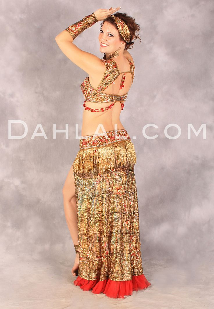 http://www.dahlal.com/everlasting-elegance-in-gold-and-red ...
