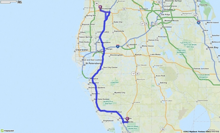 maps driving directions to and from with 264938390550531404 on Travel Courchevel Map furthermore Derby Map moreover Bendigo Map besides Locations furthermore 220676450462526034.