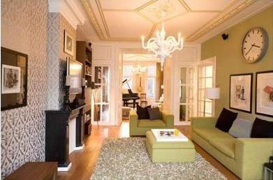 Long Narrow Living Room Furniture Arrangement Joy Studio Design Gallery Best Design