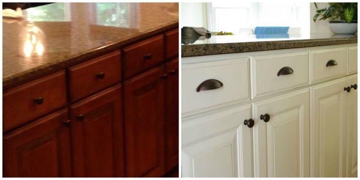 pin by karen frye on home pinterest. Black Bedroom Furniture Sets. Home Design Ideas