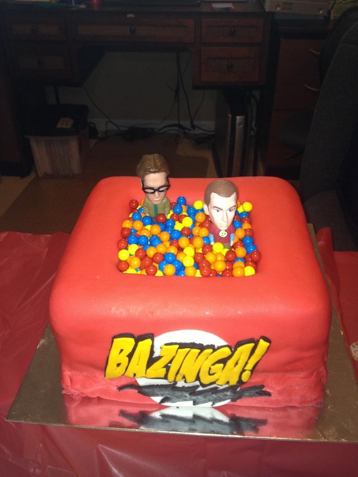 Great 13th Birthday Cake Ideas 35434 My Daughter S 13th Bi
