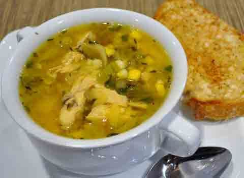 ... chicken with saffron and lemon saffron chicken with parsley and lemon