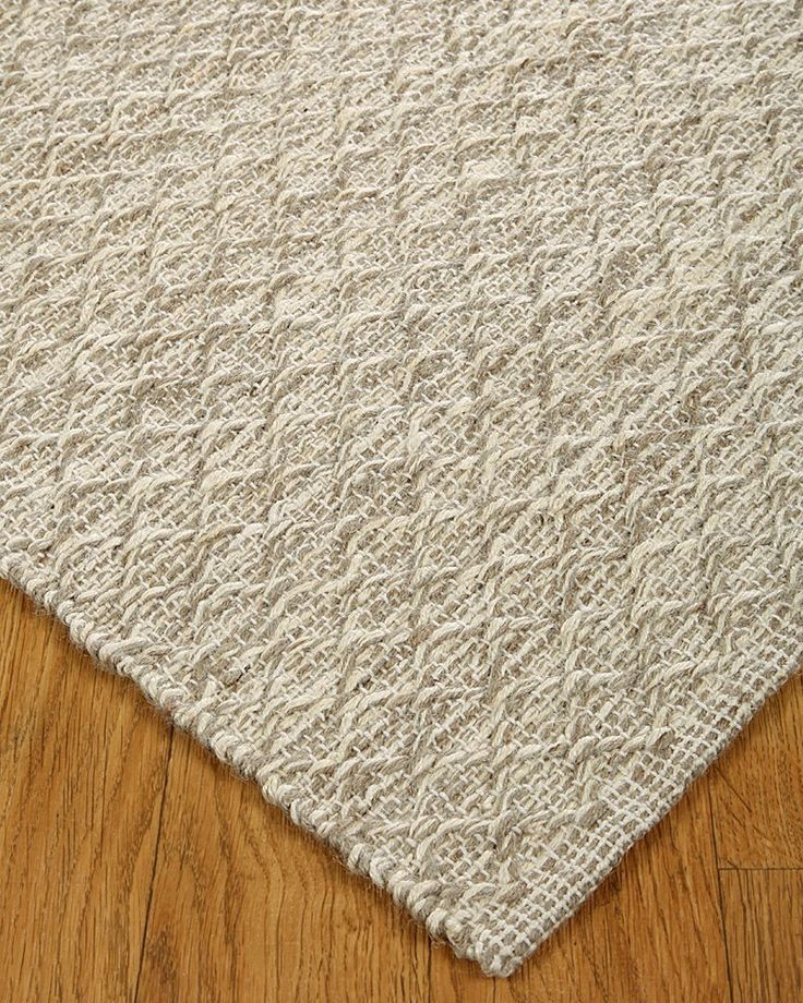 Amazon Com Quot Cambria Quot Jute Rug 9 X 12 Rugs Pinterest