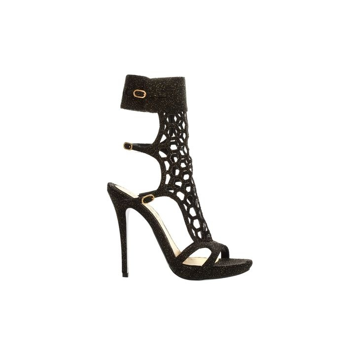 ALEXANDER MCQUEEN | Shoes | Women High