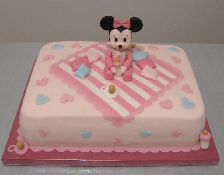 baby minnie mouse baby shower baby baby baby pinterest