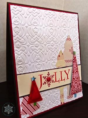 valentine's day ziplock bags