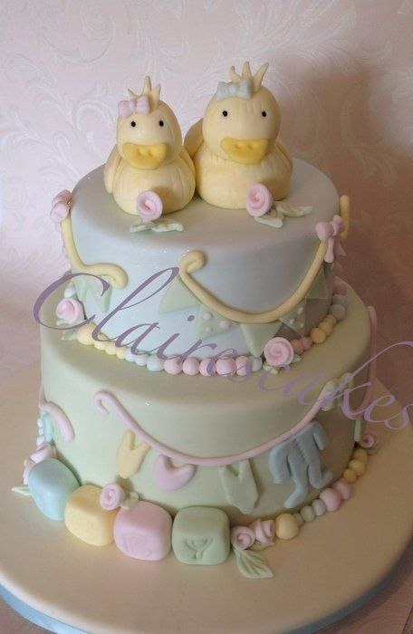 living room decorating ideas vintage baby shower cakes pinterest