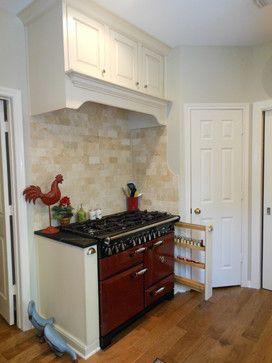 New Kitchen Remodeling Kitchen Remodel Houston