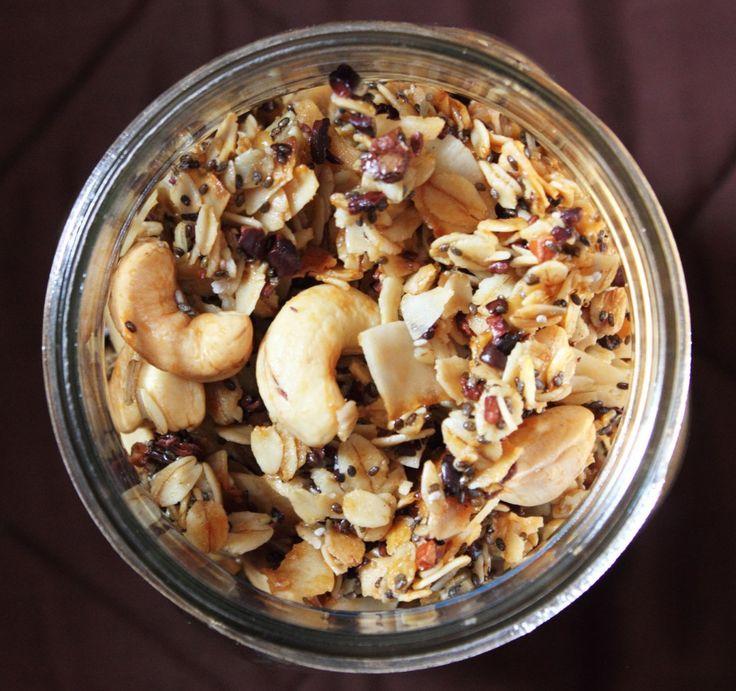 chia-cashew-cacao-granola