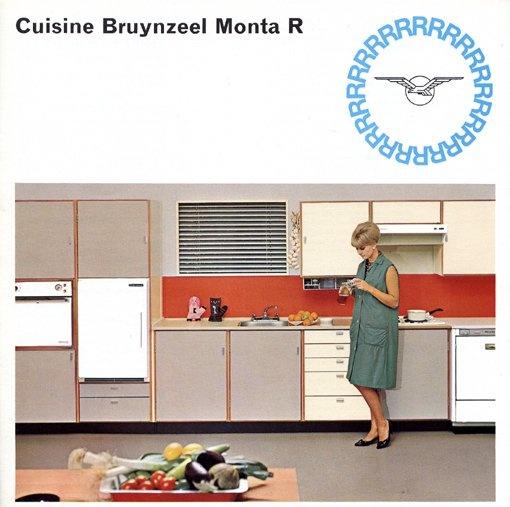 Gietvloer Onder Keuken : Gerelateerde berichten : Gietvloer Onder Keuken