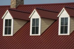 Gutters Louisiana