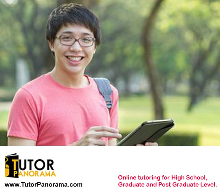 accounting tutors online