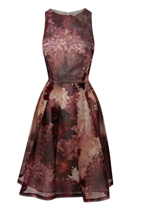 winter wedding guest dresses fashion pinterest