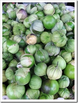 Guatemalan Pepian Recipe | Guatemala | Pinterest