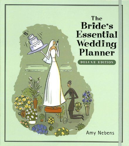 Wedding Planning Books At Barnes And Noble