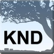 "Just entered this week's KND sweepstakes to win a Kindle Fire. You should try it, too. ""Enter KND's Kindle Fire Giveaway Sweepstakes"" I entered to win. Win a brand new Kindle Fire in our Kindle Fire giveaway sweepstakes, sponsored by James Sanbourne, author of My Mormon Life: A Boy's Struggle With Polygamy, Magic Underwear, and Racism"