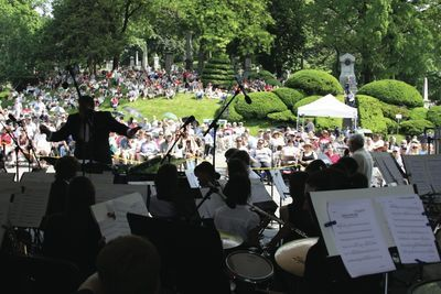 memorial day nyc things to do