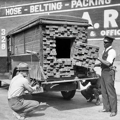 prohibition in the united states and Prohibition in the united states and illegal alcohol  in the 1920's america was becoming a more civilized nation, new.