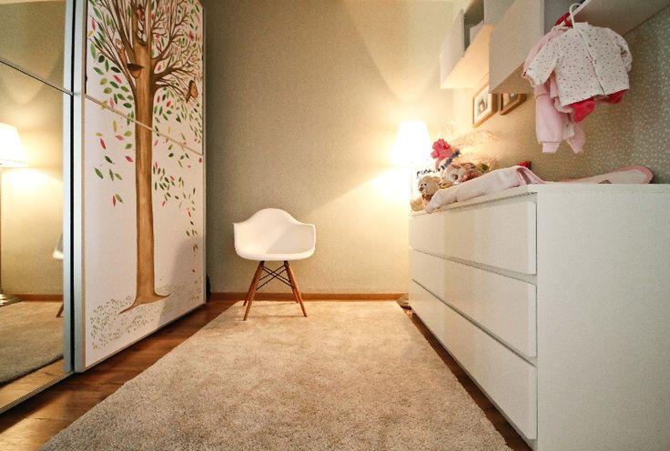 Wood Grafic Design Amor Corazon Cojin Cabezal Zara Home Living Room