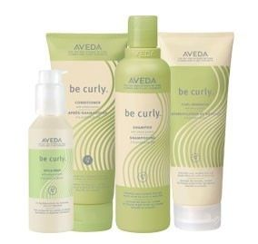 AVEDA be curly | Hair/beauty Products | Pinterest