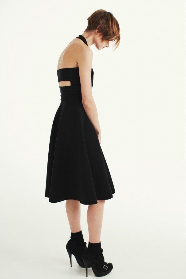 Pre-Fall 2013 Collection For Women.   Fashion Fabulous   Pinterest