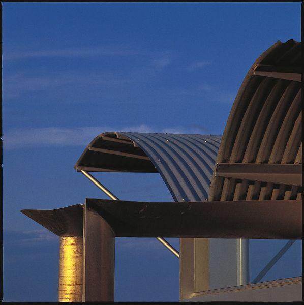 Best Magney House Glenn Murcutt 1984 Roof Arquitectura Y 400 x 300