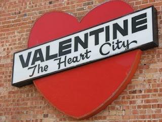 valentine nebraska wrestling camp