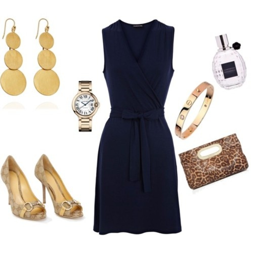 explore date night outfits